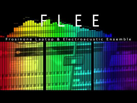 FLEE 2014 -