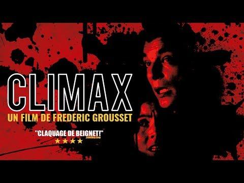 climax-(2010)---film-d'horreur-en-français