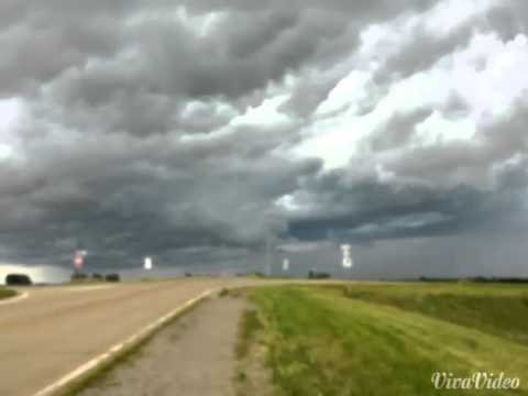 Photo Video (storms)