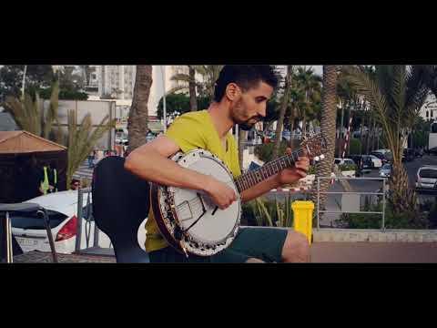 La Balance De Group #ISSDWAS (festival Agadir)