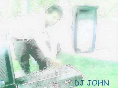 DJ JOHN OH LA LA REMIX..♫♪----♫♪------♫♪-----♫♪ ♫♪ ( DJ JOHN MIX )