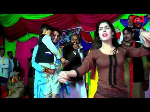 Hot Mujra Dance 2020, 2020 Mujra Song , New 2020 Mujra ,punjabi Pakistani Non Stop
