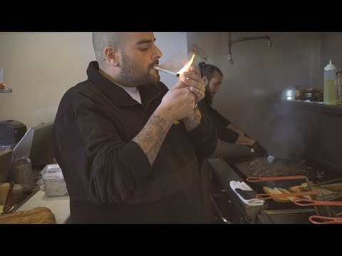 How To Roll A Joint With Berner