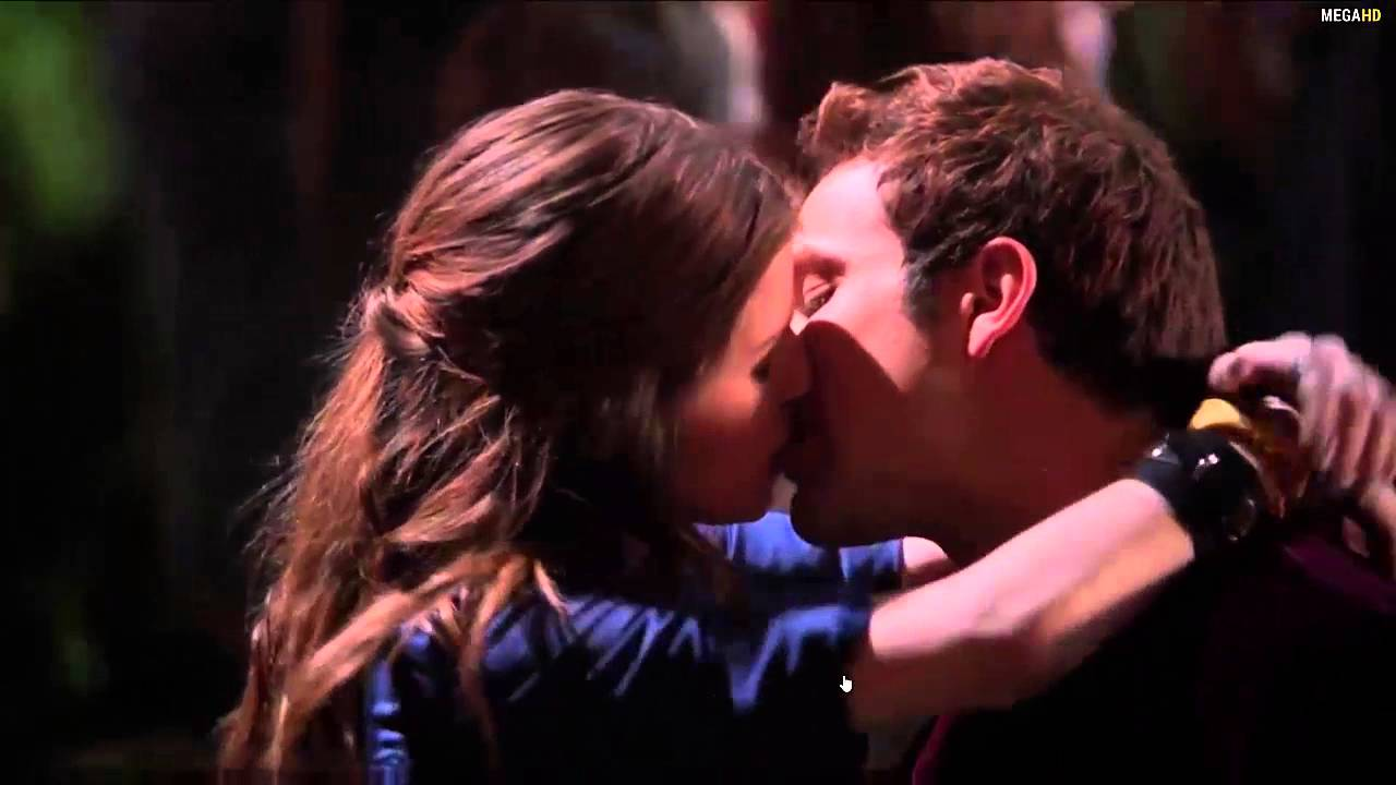 pin beca and jesse - photo #9