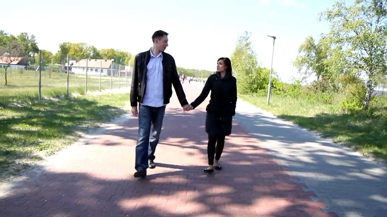 Cameleon Police Wedding Invitation Zaproszenie Na ślub Karolina I