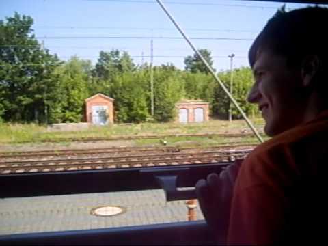Częstochowa-sierniewice. 17.lipca.2010