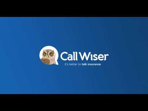 Be Wiser Car Insurance >> Call Wiser Car Insurance It S Better To Talk Insurance