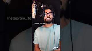 Valam Aavo Ne   Tu Mane Sodhya Kare Pan Hu Tane Pamya Karu  Tiktok Video