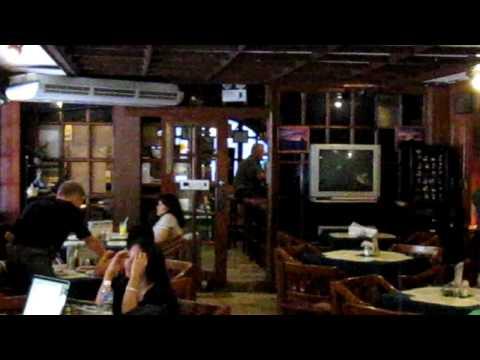 best Pub in Manila
