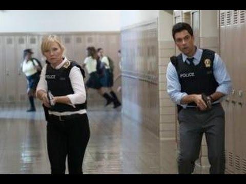 "Law & Order: SVU After Show Season 16 Episode 4 ""Holden's Manifesto"" | AfterBuzz TV"