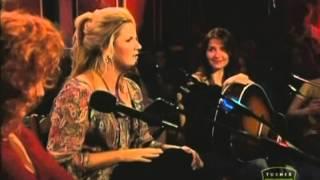 Trisha Yearwood Live from the Bluebird Cafe