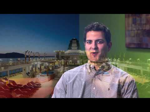Why a Career in Travel Management? | Travel Foundations Certification