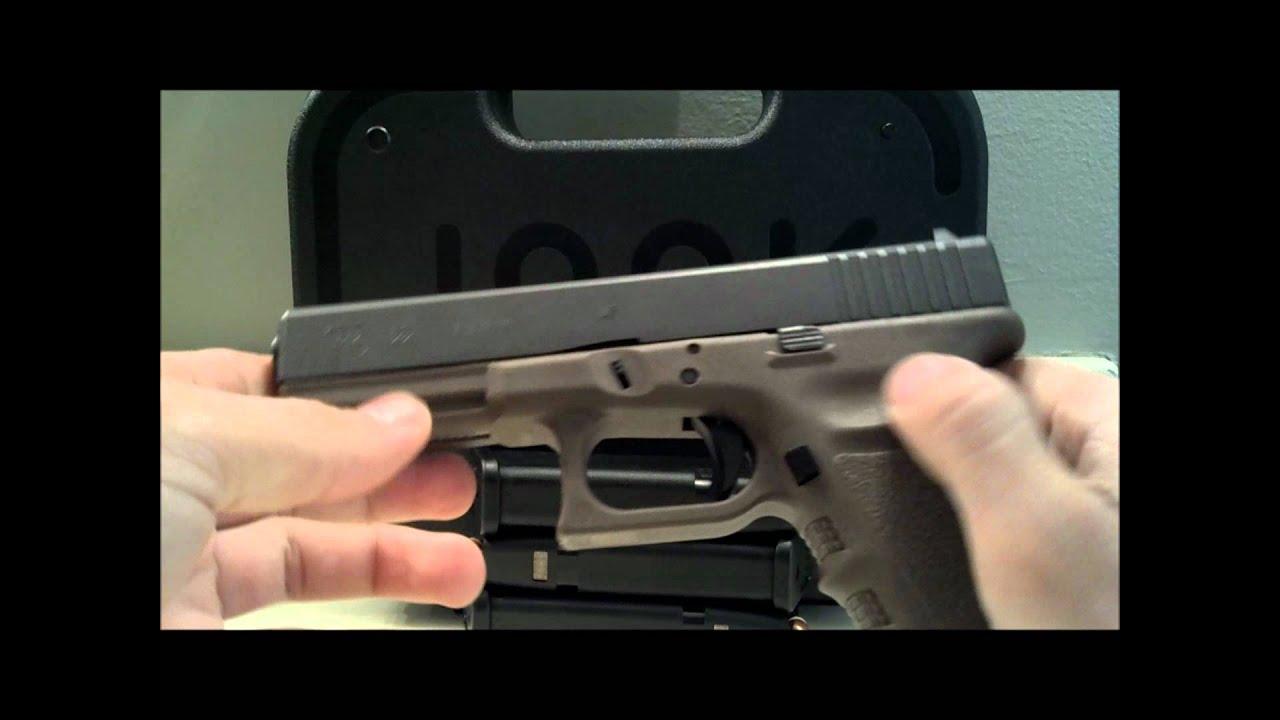 100+ Rural King Guns Glock 22 – yasminroohi