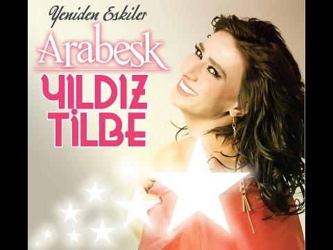 Yıldız Tilbe - Hiç Sevmedin Ki (Official Audio)