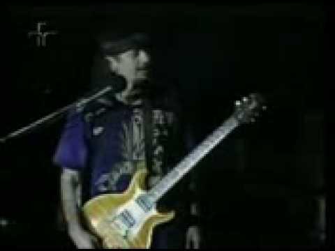 santana-maggot-brain-kaiser-gold-sounds-1996-sp-annevaluris