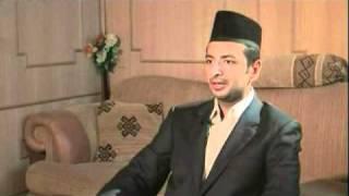 Waqf-e-Jadid Scheme, an Introduction - Islam Ahmadiyya