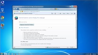 How to fix DNSAPI.dll error ( DLL Error removal guide)
