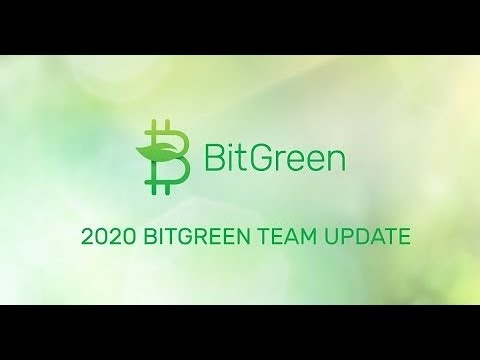 Bitcoin 2020 youtube