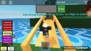 The first play roblox or vl:))