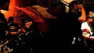 Furycide - Order of Life @ Zenor Café