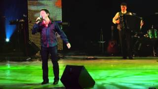 Концерт Айдара Галимова. В новой шоу - программе Бер мизгел... 1