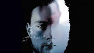 Ásgeir - Was There Nothing?