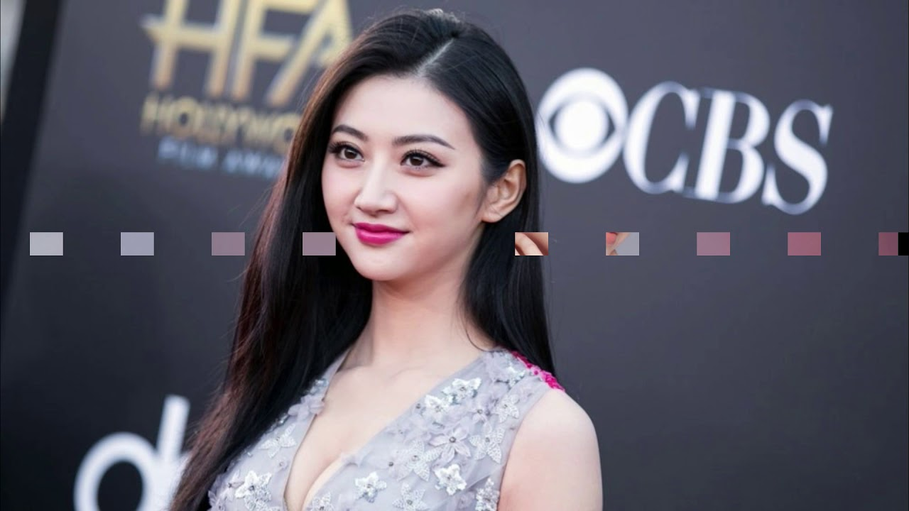 top 10 most beautiful chinese actresses under 30 youtube