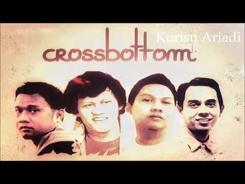 Download Mp3 CrossBottom - Hujan (Audio Only) terbaru