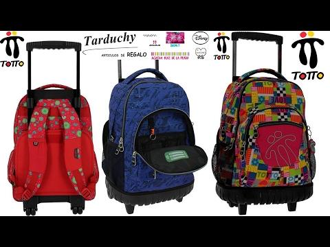 mochilas-totto-mochilas-escolares-precios,-ofertas-y-descuentos-san-valentín-en-tarduchyregalos-co