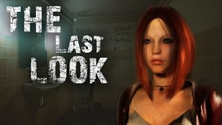 The Last Look [Verschleppt und eingesperrt] [DEMO] [Let's Play Gameplay Deutsch German] thumbnail
