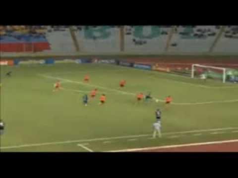 прогноз матча по футболу Депортиво Ла-Гуайра - Минерос де Гуаяна - фото 5