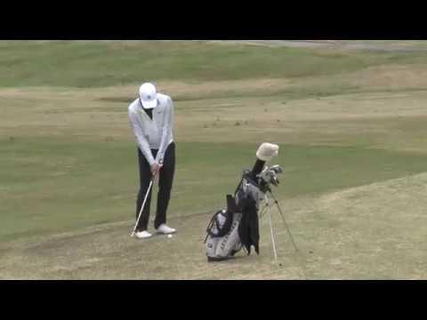 Tech Men's Golf – 2017 Dave Falconer Classic Highlights