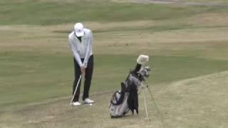 Tech Men's Golf - 2017 Dave Falconer Classic Highlights