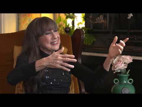 Interview With Judith Durham
