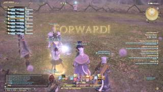 ffxiv thornmarch hard good king moggle mog xii 2017 06 11