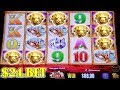 Stupid Money Slot - FUN SESSION, ALL FEATURES!