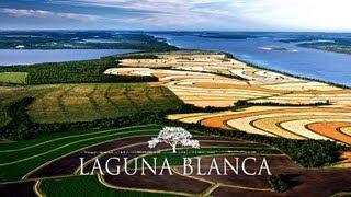 Laguna Blanca (English Version)