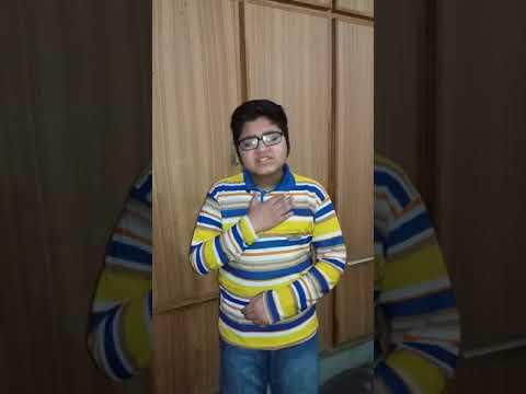 Hafiz Talha Sarfraz Naat thumbnail