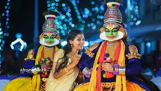 Kerala Wedding Highlights Anjali+Arun- by Framehunt