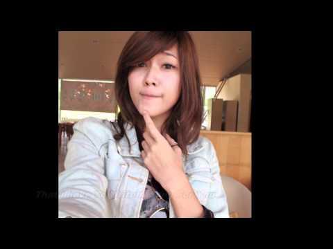 Pleng Tee Chun Mai Dai Tang English Cover