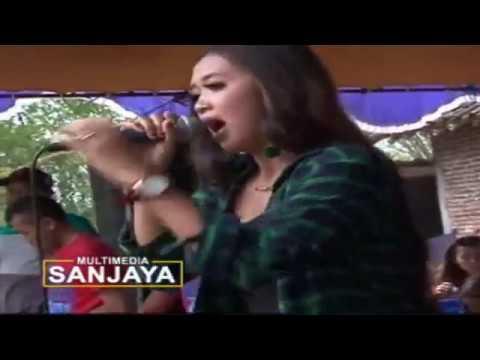 Stasiun Tugu Jogja Cover Nancy Casya OM ZELINDA live Wonorejo
