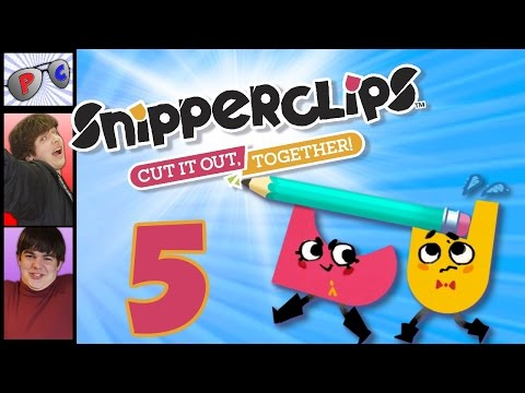 """snipperclips---""""action-cactus""""---part-5-(the-pags-crew)"""