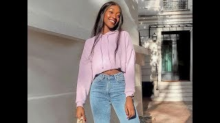 Best Denim Outfits 2019