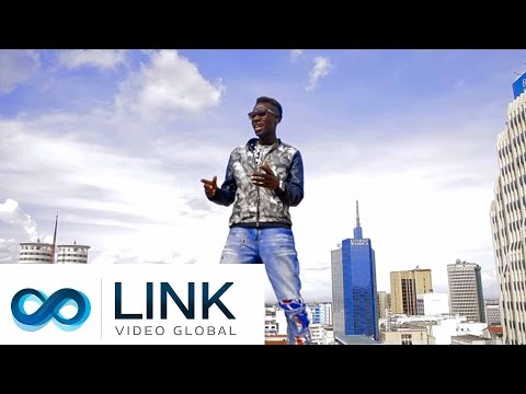 Guardian Angel - Liwe  (Official Hd Video)