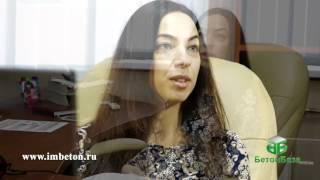 видео Франшизы в Ростове-на-Дону