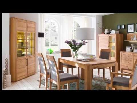 gomab-oxford-speise--und-wohnzimmer