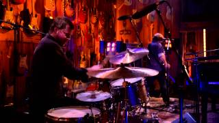"""Ben Folds Five """"Do it Anyway"""" Guitar Center Sessions on DIRECTV"""