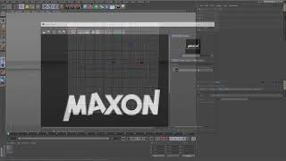Download Cinema 4d R20 Volume Modeling And Fields For