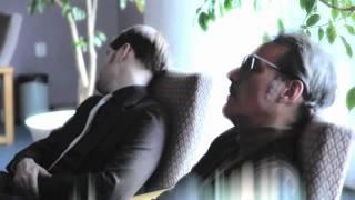 PRAG - Sophie Marceau (offizielles Musikvideo)
