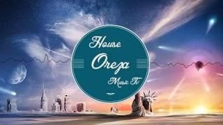Axwell & Ingrosso - Something New (Moiez Remix)